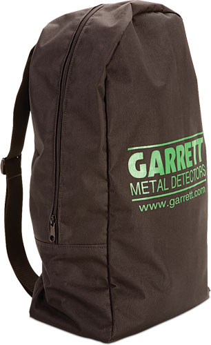 1651700 Garrett All-Purpose