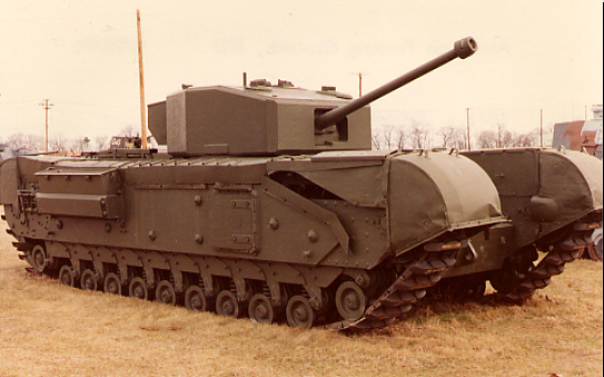 Churchill_Mk_III-1.jpg (151170 byte)