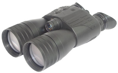 Night vision binocular D212 SL