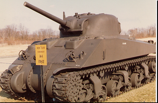 M4_Sherman-1.jpg (157459 byte)