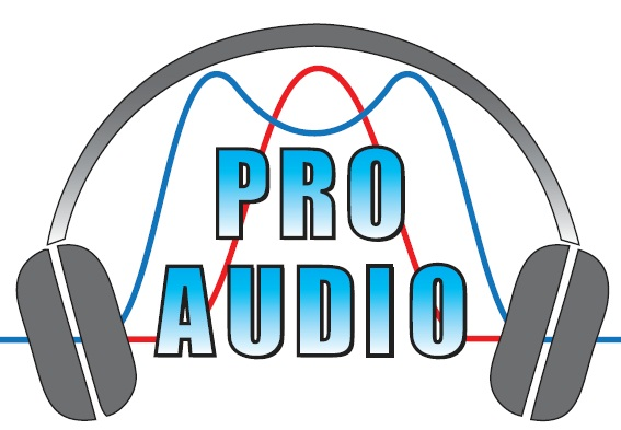 at pro audio 1