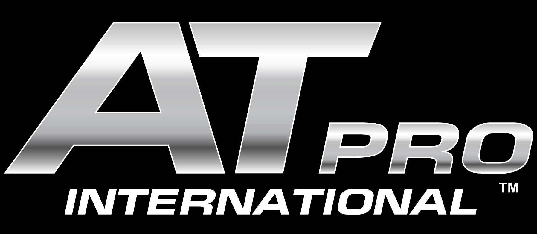 at_pro_international_logo