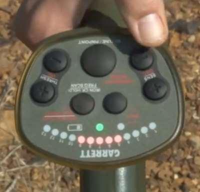 atx control box