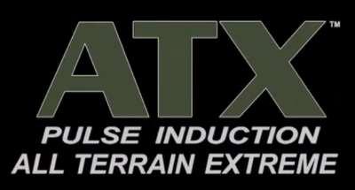 atx metal detector