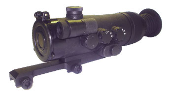 Night vision sight D161 (GEN 1)