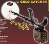 goldcatcher.jpg (467396 byte)